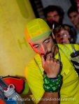 ultra valls d aneu 2014 fotos kataverno (122)