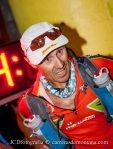 ultra valls d aneu 2014 fotos kataverno (123)
