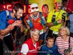 ultra valls d aneu 2014 fotos kataverno (124)