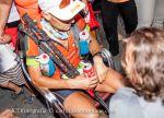 ultra valls d aneu 2014 fotos kataverno (127)