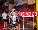 ultra valls d aneu 2014 fotos kataverno (129)