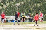 ultra valls d aneu 2014 fotos kataverno (20)