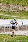 ultra valls d aneu 2014 fotos kataverno (23)