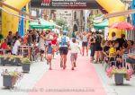 ultra valls d aneu 2014 fotos kataverno (27)