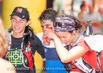 ultra valls d aneu 2014 fotos kataverno (30)