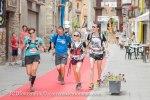 ultra valls d aneu 2014 fotos kataverno (31)