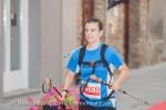 ultra valls d aneu 2014 fotos kataverno (32)