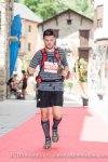 ultra valls d aneu 2014 fotos kataverno (33)