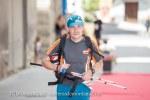 ultra valls d aneu 2014 fotos kataverno (34)