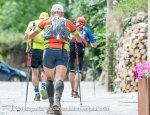 ultra valls d aneu 2014 fotos kataverno (38)
