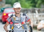 ultra valls d aneu 2014 fotos kataverno (39)