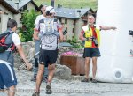 ultra valls d aneu 2014 fotos kataverno (40)
