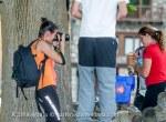 ultra valls d aneu 2014 fotos kataverno (41)