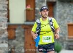ultra valls d aneu 2014 fotos kataverno (43)