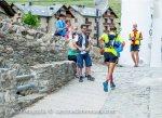 ultra valls d aneu 2014 fotos kataverno (44)
