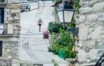 ultra valls d aneu 2014 fotos kataverno (45)