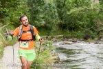 ultra valls d aneu 2014 fotos kataverno (48)