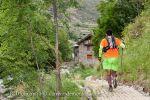 ultra valls d aneu 2014 fotos kataverno (49)