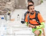 ultra valls d aneu 2014 fotos kataverno (51)