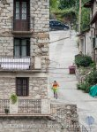 ultra valls d aneu 2014 fotos kataverno (54)