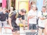 ultra valls d aneu 2014 fotos kataverno (56)