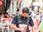 ultra valls d aneu 2014 fotos kataverno (58)