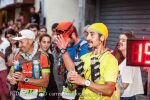 ultra valls d aneu 2014 fotos kataverno (62)