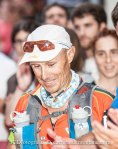 ultra valls d aneu 2014 fotos kataverno (64)