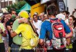 ultra valls d aneu 2014 fotos kataverno (66)
