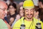 ultra valls d aneu 2014 fotos kataverno (68)
