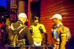 ultra valls d aneu 2014 fotos kataverno (75)