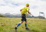 ultra valls d aneu 2014 fotos kataverno (78)