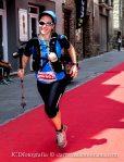ultra valls d aneu 2014 fotos kataverno (82)