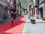 ultra valls d aneu 2014 fotos kataverno (84)