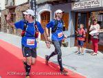 ultra valls d aneu 2014 fotos kataverno (86)