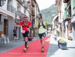 ultra valls d aneu 2014 fotos kataverno (87)