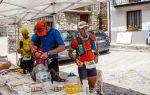 ultra valls d aneu 2014 fotos kataverno (88)