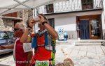 ultra valls d aneu 2014 fotos kataverno (89)