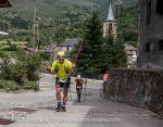 ultra valls d aneu 2014 fotos kataverno (98)
