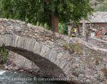 ultra valls d aneu 2014 fotos kataverno (99)