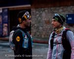 buff epic race 2014 fotos kataverno 4