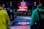 buff epic race 2014 fotos kataverno 5