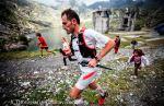 buff epic race 2014 fotos kataverno 6