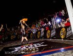 buff epic trail race fotos 2014 (103)