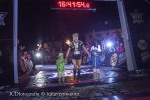 buff epic trail race fotos 2014 (104)