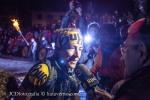 buff epic trail race fotos 2014 (108)
