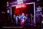 buff epic trail race fotos 2014 (109)
