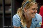 buff epic trail race fotos 2014 (120)