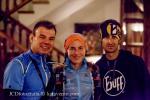 buff epic trail race fotos 2014 (13)