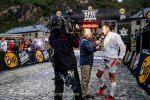 buff epic trail race fotos 2014 (130)